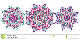 mandala royalty free stock image image 30615286