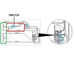 how to use a multimeter to test a pool pump motor winding