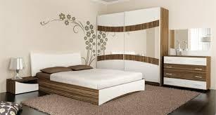 schlafzimmer braun beige modern schlafzimmer braun beige modern gepolsterte auf moderne deko ideen