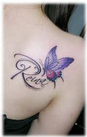 butterfly designs for source ideas and