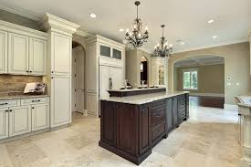 Kitchen With Two Islands 64 Amazing Kitchens With Island Love Home Designs