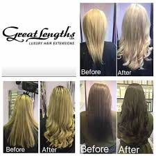 great lengths extensions great lengths hair extensions