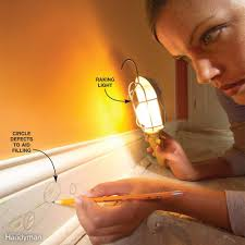 trim painting tips for smooth and perfect results family handyman
