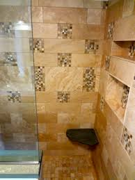 floating marble shower seat kitchens u0026 baths contractor talk