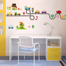 Kids Room Wallpapers by Compare Prices On Free Baby Wallpapers Online Shopping Buy Low