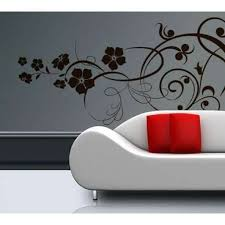 flower wall art decor wall art designs amazing best design home