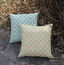 Decorative Seat Cushions Search On Aliexpress Com By Image