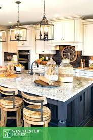 iron kitchen island wrought iron kitchen island lighting kitchen dining room lighting