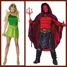 fancy party costumes u0026 accessories fancy dress for halloween