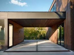 Modern Carport 8 Best Carports Images On Pinterest Carport Garage Carport