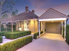 Carport With Storage Plans Carport With Storage Door To Kitchen And Storage On Sides With No