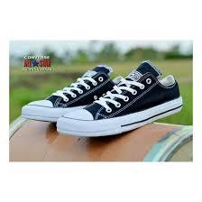Sepatu Converse Pic sepatu converse 2018