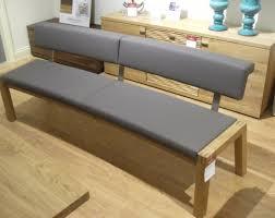 Diy Padded Storage Bench Bench Prodigious Upholstered Bench Tall Impressive Upholstered