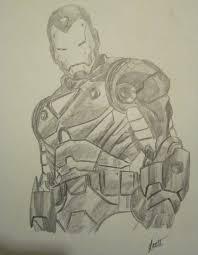 character drawings drawings by liana m