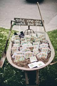 idee fã r hochzeitstag 83 best hochzeit images on gift ideas marriage and diys
