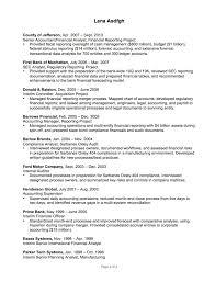 Sample Resume For Internal Auditor by Data Analyst Sample Resume Jennywashere Com