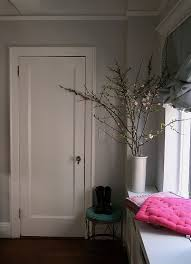 63 best paint images on pinterest wall colors benjamin moore