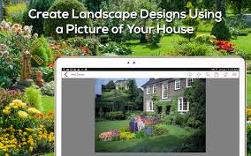 Home And Yard Design App Pro Landscape Home Android Apps On Google Play