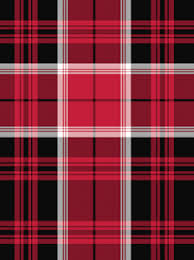 plaid wallpapers android apps on google play
