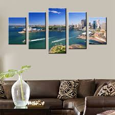 popular sydney pictures buy cheap sydney pictures lots from china