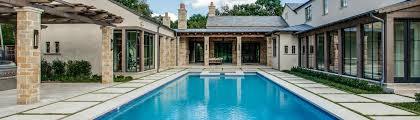 home design dallas dallas home design implausible luxury homes fort worth 1 clinici co