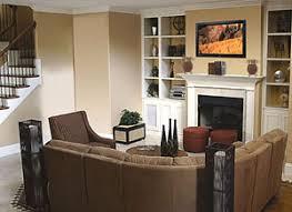 Home Decorators Com Reviews Home Decorators Collection U0026 Trend Review By Houses Com Houses Blog