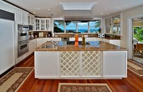 view kitchen renovation hawaii decorating ideas contemporary fresh