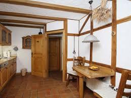 Wohnzimmer Temperatur Innenarchitektur Kleines Geräumiges Knopfmosaik Creme Badezimmer