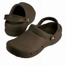 chaussure crocs cuisine chaussures crocs solde chaussure crocs ballerine chaussure crocs de