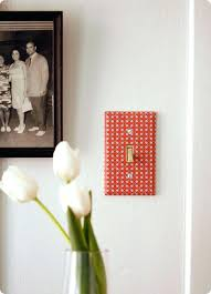 cool light switch covers cool light switch covers how to decorate a light switch cover via