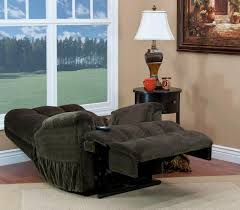 Lift Chair Recliner Med Lift 5555 Sleeper Lift Chair Recliner