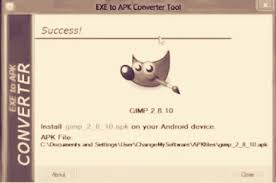 how to convert exe into apk tech how to convert computer software to android application exe
