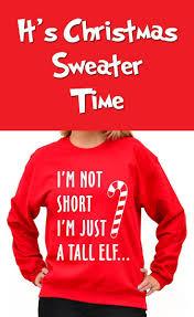 25 best ugly christmas shirts ideas on pinterest tacky