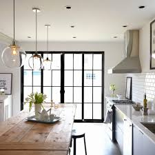 Best Fluorescent Light For Kitchen by Hanging Fluorescent Light Fixtures Kitchen Archives Taste