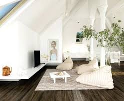 living room bean bags bean bag living room upstairs second living room i like the idea of