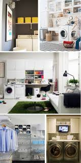 cleaning inspiration laundry 2 jpg