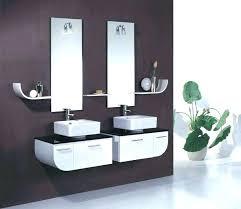 off center sink bathroom vanity left side sink bathroom vanity bathroom vanity with sink on left