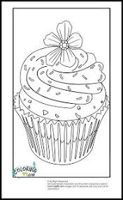183 coloring pages images color numbers