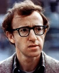 Woody Allen Woody Allen Unifrance Films