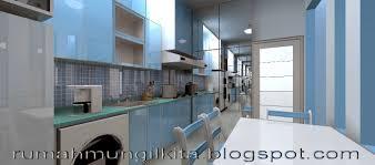 Kitchen Set Minimalis Putih Kumpulan Desain Ruang Makan Yang Menyatu Dengan Dapur Mungil
