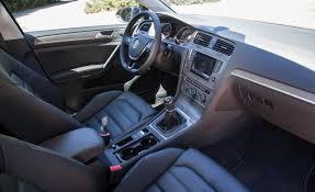 Phaeton Interior 2015 Volkswagen Phaeton Interior Trand Automotive 817 Volkswagen