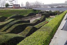 thames barrier park opening hours hedges at the thames barrier park life at 139a