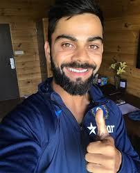 wish virat kohli on his 28th birthday rediff com cricket