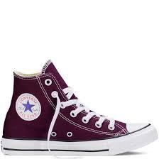 Converse High Heels Converse High Heels Converse Chuck Taylor All Star Fresh Colors