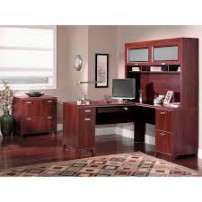 U Shaped Desks Cheap Discount Office Furniture Desks Chairs For Sale Austin