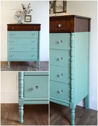painting metal file cabinets elegant painting metal file cabinets home office