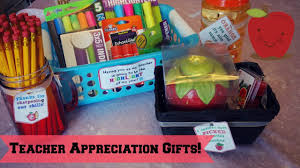 s gifts diy appreciation gifts affordable
