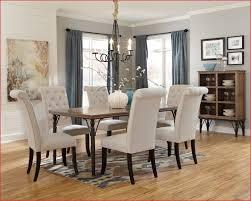 ashley furniture dining room sets home design ideas