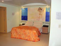 hotel orense express cuernavaca mexico booking com