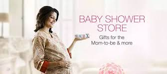 baby shower stores s baby shower store discountmantra